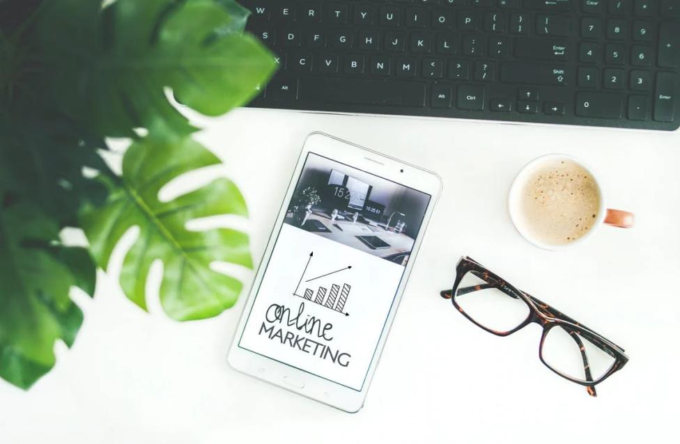 Digital Marketing & SEO